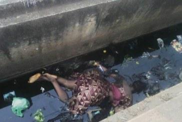Insécurité : Le corps sans vie d'une fille retrouvé à Coléah