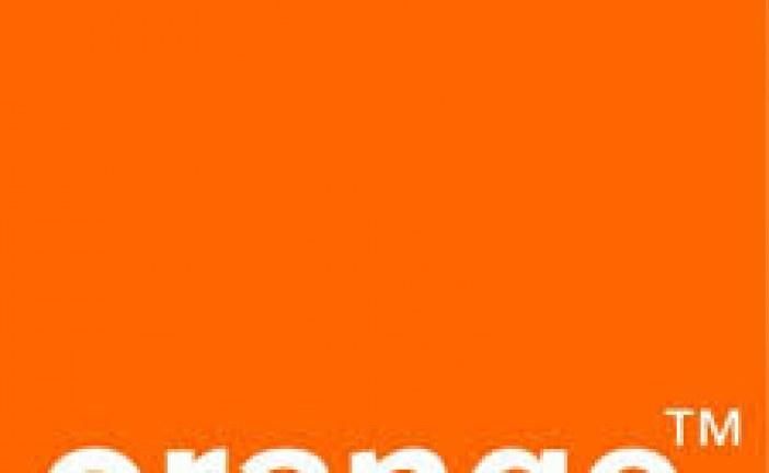 Orange Guinée condamné à 10 milliards de francs guinéens (communiqué)