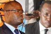 Affaire KPC-Thierno Mamadou Bah : L'ancien journaliste condamné à une peine de prison