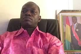 La tournée de Cellou Dalein Diallo est «une anticipation inutile», estime le RPG