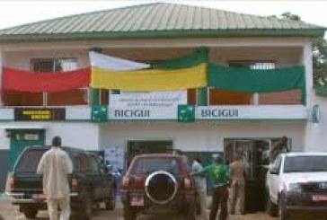 Guinée: Débrayage dans le secteur bancaire ce jeudi