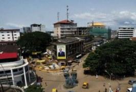 54è anniversaire du l'U.A : la Guinée dans la fièvre de la célébration