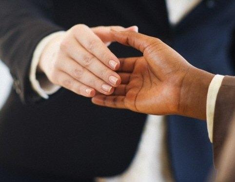 Partenariats Public-Privé : comment la Guinée s'y prendra ?