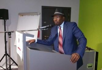 Budget du Chef de File de l'Opposition: la hauteur de vue d'Ousmane Kaba!