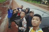 Axe Kouroussa-Kankan : Six jeunes meurent dans un  accident