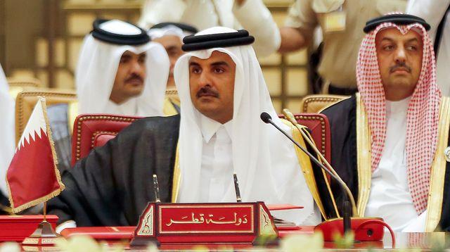 Intermédiation d'Alpha Condé au Golf : ce qu'en pense la Société civile