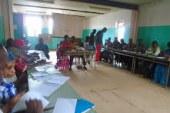 Environnement: Ouverture ce mardi d'un atelier de formation sur le contenu du Code minier dans les préfectures de Boké et Kindia