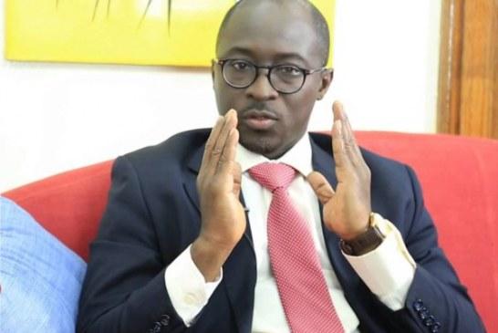 Croissance à 6,6% : le ministre du budget s'explique