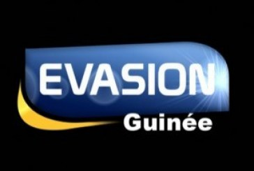 Médias: La HAC adresse une mise en demeure à la télévision Evasion Guinée