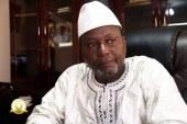 Ligue islamique: pourquoi Karim Dioubaté a sauté?