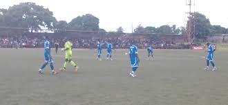 Kankan : Le 11 préfectoral s'impose 2-0  en huitième de finale de la coupe nationale !