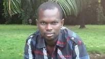 Justice : Le procès sur le meurtre du journaliste Mohamed Koula Diallo s'ouvre ce lundi