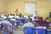 Boké: Tenue d'un atelier préfectoral d'amendement des textes juridiques du CNJG dans la préfecture