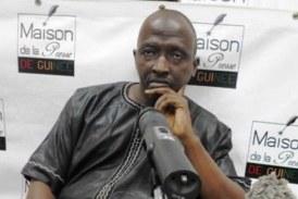 QUESTIONS D'UN MAGISTRATA M. MOUSSA IBOUN CONTE