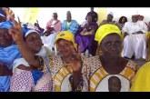 Kankan: Le PADES d'Ousmane Kaba et la révision des statuts du RPG, au cœur d'une assemblée générale !