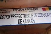 Kankan: Quelques jours après l'ouverture des classe, les frais de scolarités excédent dans les établissements scolaires privés !