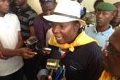 Crise à Boké, la minière : l'aveu d'impuissance de Kassory Fofana