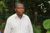 Boké: La jeunesse manque d'un leadership pour résoudre ses problèmes (Ibrahima Yoya Soumah de la Société Civile)