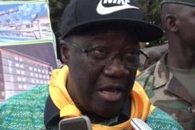 Malick Sankhon : l'absence de sanction appelle à la récidive