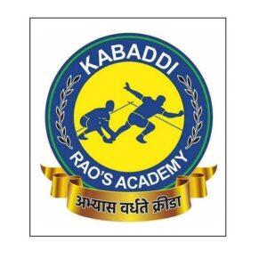 Kabaddi raos Academy address, fees, registration
