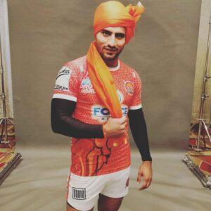 top defenders pro kabaddi sandeep narwal