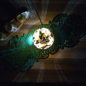su-kabak-lamba-mistik-model