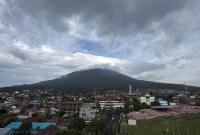 Ternate Dorong Pengembangan IKM Wisata