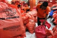 Lowongan Kerja PT Pos Indonesia Parepare