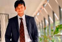 Wirausahawan Muda Terkenal yang Patut Kita Contoh