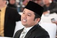 PPP Dukung Arief Pertahankan Wali Kota Tangerang