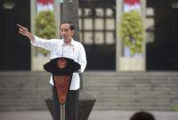PR Presiden untuk Mendikbud: Hentikan 'Bullying'
