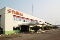 PT Yamaha Motor R&D Indonesia Membuka Lowongan! Cepatlah Bergegas Kirim Lamaranmu