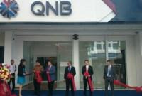 Lowongan Kerja Terbaru Bank Asal Qatar Bank QNB Indonesia