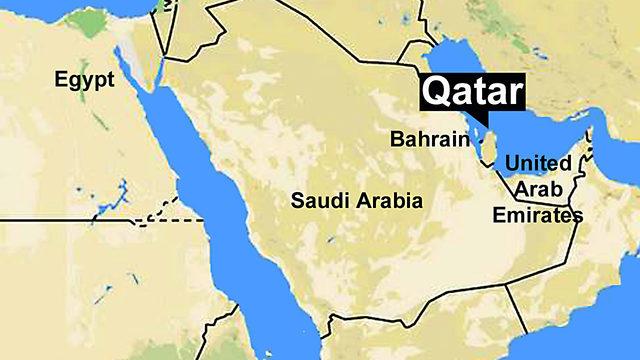 Saudi Arlines tak Bisa Bawa Jamaah Haji Qatar
