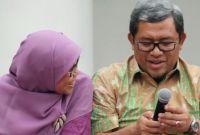 Aher Raih Predikat Kepala Daerah Penggerak Ekonomi Syariah