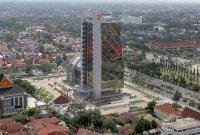 Lowongan Kerja Bank BUMD Bank Riau Kepri