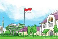 Lowongan Medrep Bio Farma Di Makassar