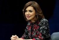 Najwa: Minat Baca Kita Nomor 60 dari 61 Negara