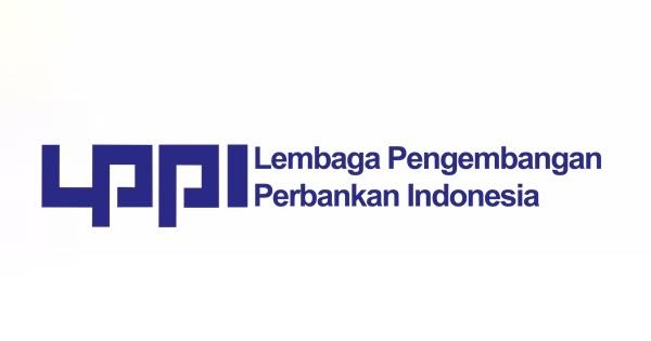 Rekrutmen Kerja Lembaga Pengembangan Perbankan Indonesia (LPPI)