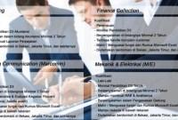 Lowongan Kerja Terbaru PT Adhi Persada Properti (4 Posisi)