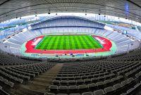 Ataturk Stadium Jadi Tuan Rumah Final Liga Champions Tahun 2020