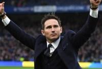 Chelsea Mulai Oke, Lampard Masih Belum Puas