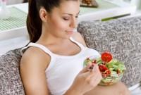 Mencegah Stunting Penting Sejak Masa Kehamilan