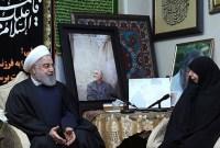Iran Mengecam Trump Sebagai Teroris Berjas