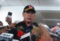 Kepala BNPB Sebut Penanganan Banjir-Longsor Jangan Sampai Masalah Sosial Ikutan