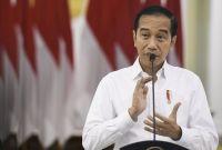 Presiden Minta Pemda Tidak Berlebihan Saring Warga yang Terlanjur Mudik