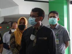 Wakil Bupati Garut Targetkan Angka Pasung Nol