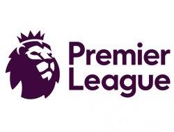 Manchester City Butuh 8 Point Lagi untuk Juara