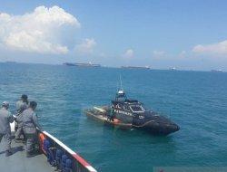 Ditangkap Malaysia,Dua Nelayan Indonesia Bebas dari Tuntutan