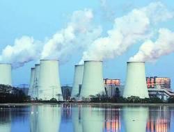 Buntut Limbah Nuklir Fukushima, Korsel Berniat Gugat Jepang